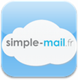 simple-mail.fr